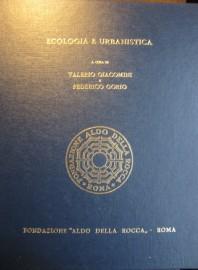 FONDAZIONE ALDO D.ROCCA