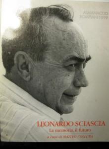 SCIASCIA 3