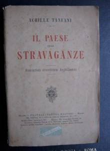 TANFANI2