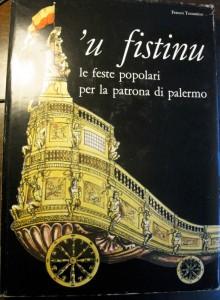 tomasino